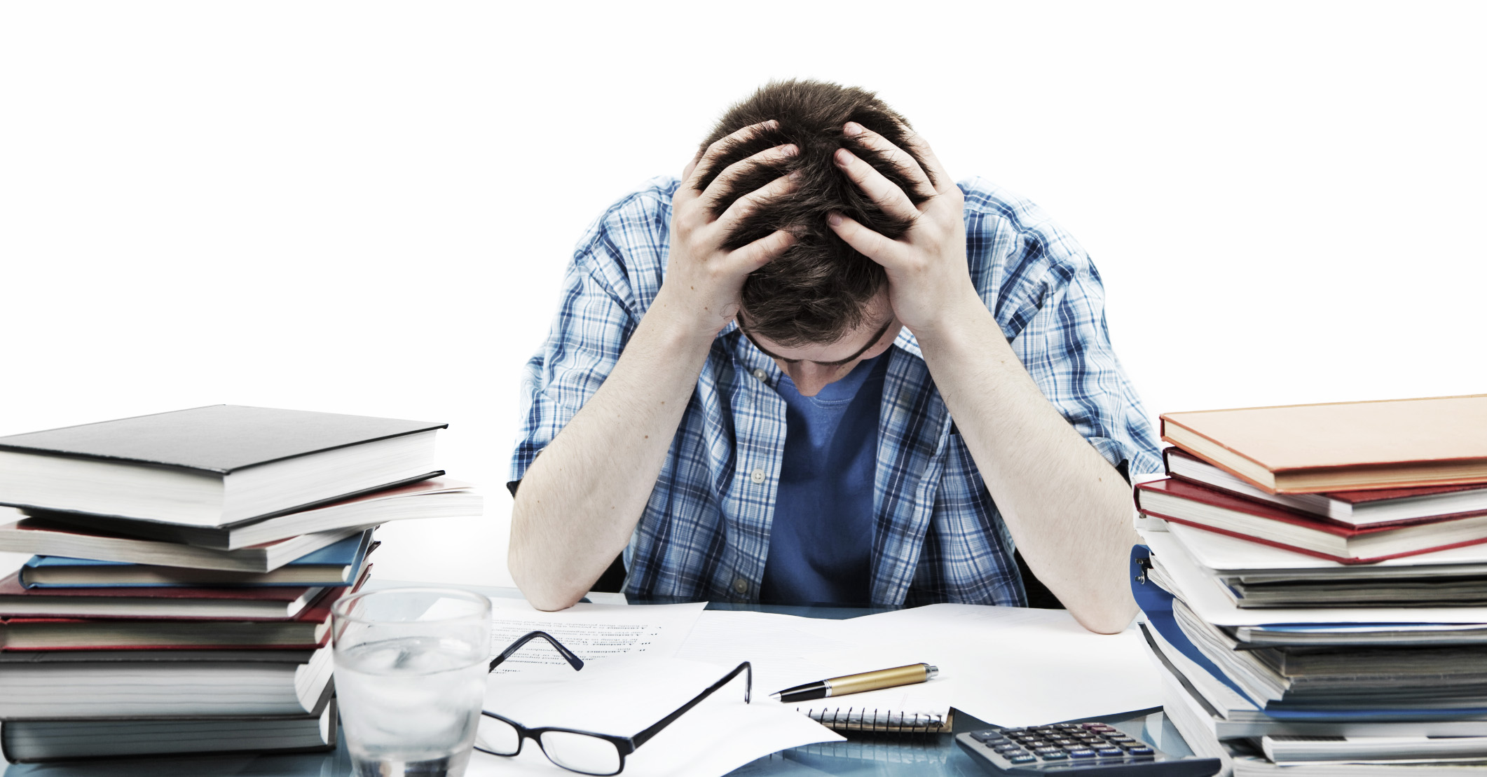 3 reasons behind student stress There are many different causes of stress in college students today reasons why stress is caused college student 7 tips on how to relieve stress when.